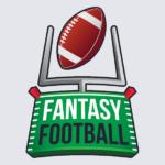 NFL: Fantasy Football Week Four Starts n Sits
