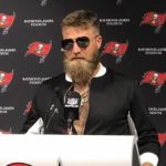 Ryan Fitzpatrick Has Won 3rd Most NFL Player Of The Week Awards Since 2014