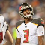 Bucs Slump With A 3rd Straight Loss
