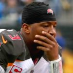 Jameis Winston Will Start in Week 4… or Will He?