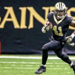 The Kamara Conundrum – Can The Bucs Figure Out How To Stop Him?
