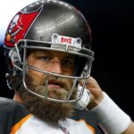Fitzpatrick Nearly Benched During MNF