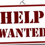 Defensive Coordinator Wanted