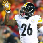 What Would It Take For Le'Veon Bell To Play For The Bucs