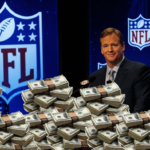 NFL Hands Down Fines For Steelers vs Bucs Game
