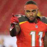 DeSean Jackson is Closing in on a Big Milestone
