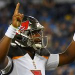 Jameis Winston is Excited to play At Home For The First Time Since Last Year.