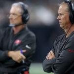 Monken To Interview For Packers HC Job