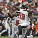 """Want to Get Excited for Bucs/Giants Game?  """"READ THIS""""!"""