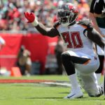 Report: JPP Moving Forward With Non-surgical Option