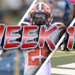NFL: Fantasy Football Playoffs Week 14 Start 'Em 'n' Sit 'Em