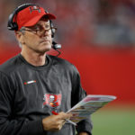 The Buccaneers Struggling in Close Games Is a Norm