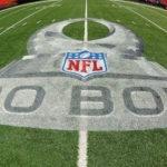 2019 Pro Bowl: Honest Reaction