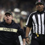 Bad Calls Are All Part of the Game