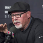 Tampa Bay Buccaneers: Three Reasons Bruce Arians Is the Wrong Choice