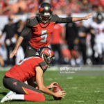 Is Kicking Problem League-Wide or Is It Just The Bucs?