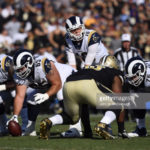 NFC Championship Recap: Rams Beat Saints In OT, Advance To Super Bowl LIII