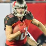Adam Humphries: The Wide Receiver You'd Want Your Daughter To Marry