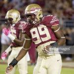 Player Profile: Brian Burns (Defensive End, Florida State)