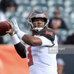 No, Winston is not tuning out coaches