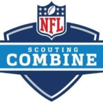 2019 Combine: Who the Buccaneers Are Looking at for QB, WR & TE