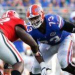 Draft Profile: Martez Ivey (T, Florida)