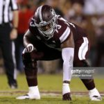 Player Profile: Darryl Williams (Guard, Mississippi State)