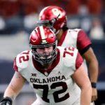 Draft Profile: Ben Powers (OL, Oklahoma)