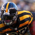 Report: Le'veon Bell To Sign With Jets