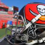 Tampa Bay Buccaneers – What Will Come in the 2019 Draft