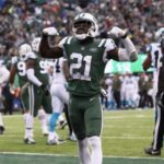 Conflicting Reports On Bucs Interest In Morris Claiborne