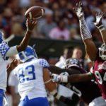 Draft Profile: Jeffery Simmons (DT, MSU)