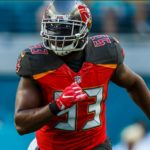 Adarius Taylor To The Browns