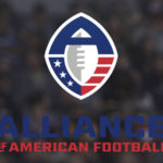 Report: AAF Operations Suspended. Dundon To Lose $70M Of Investment