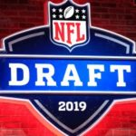 Swarm Of Trades In 2nd Round. 2019 Draft To Break A Record?