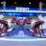 XFL TV Partners And Broadcast Schedule Released