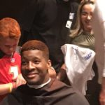 Buccaneers Players & Coaches Raise $88k For Pediatric Cancer