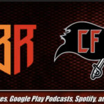 Championship Mentality – Cannon Fire Podcast Ep. 59