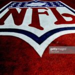 NFL shares $8.78 billion in revenue with teams