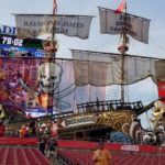 Bucs' slim but feasible chances for playoffs