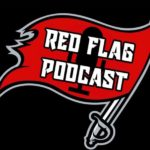 The Red Flag Podcast: Relaunch Episode
