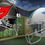 Preseason game 2: What to expect vs. Dolphins