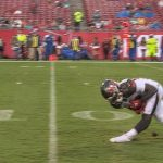 Mike Evans and Ronald Jones held out of practice