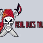 Real Bucs Talk: Colts vs. Bucs recap