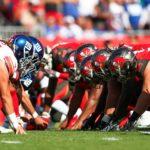 Week 3 Recap: Giants at Bucs