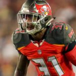 Buccaneers need Whitehead to shine again