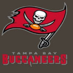 Buccaneers Practice Squad Tracker