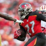 Week 1 Recap: Bucs vs. 49ers