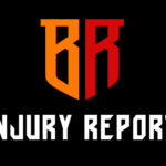 Buccaneers injury report: 10/9/19