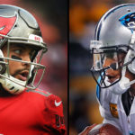 Hagen's Week 2 Preview: Bucs @ Panthers
